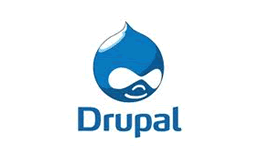Drupal-Yes-Hosting.nl