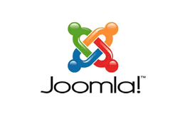 Joomla-Yes-Hosting.nl