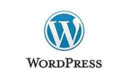 WordPress-Yes-Hosting.nl