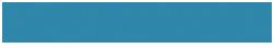 Webhosting en Domeinregistratie bij Yes Hosting